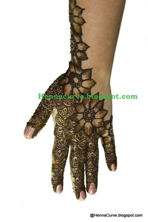 henna mehandi paste natural recipe dye henna tattoo 013