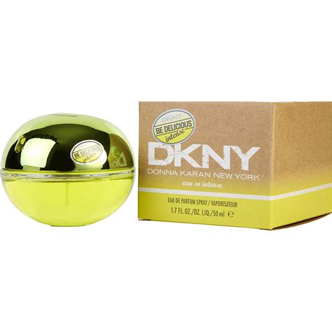 Parfum Be Delicious Dari Dkny dkny be delicious eau so fragrancenet 174