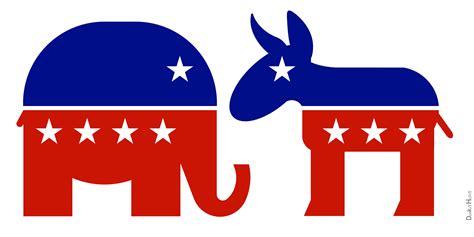 politics clipart politics clip cliparts co