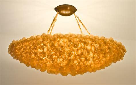 l und leuchten designer len und design leuchten aqua gallery