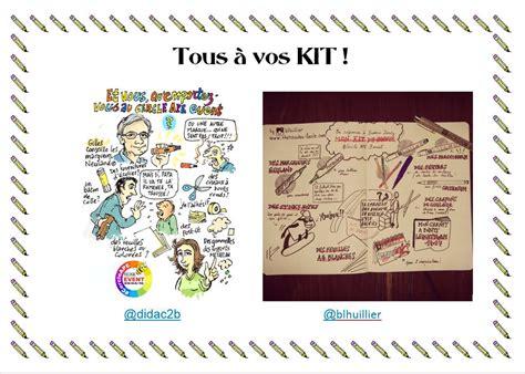 doodle poll message apprendre ensemble quoi de neuf