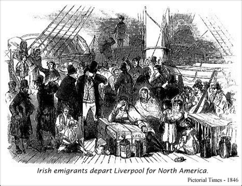 annals of the famine in ireland in 1847 1848 and 1849 books potato famine illyria forums balkans