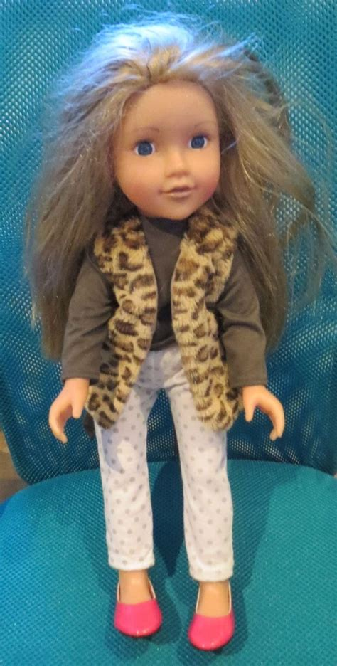 design a friend doll little sister 1000 images about design a friend doll on pinterest