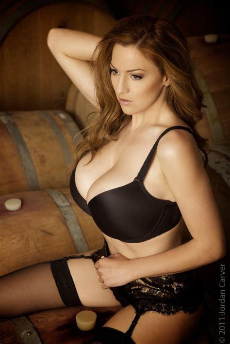 imagenes de jordan carver hot celebrities index hott n sexy quot jordan carver quot will take
