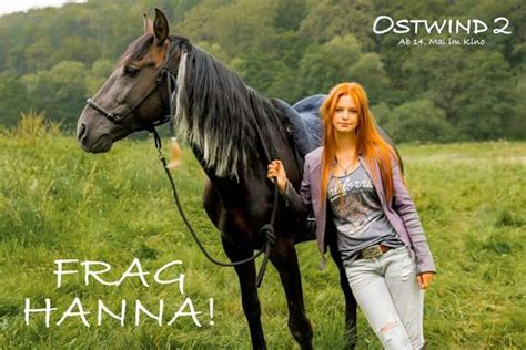 film mika part 1 17 best images about ostwind on pinterest teenagers