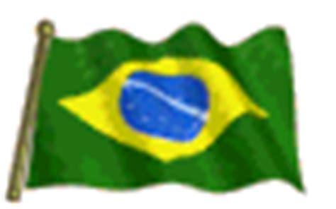 imagenes gif libros gifs animados de la bandera de brasil