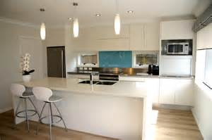 innovative kitchen design ideas 11 hillsborough modern contemporary minimalist kitchen