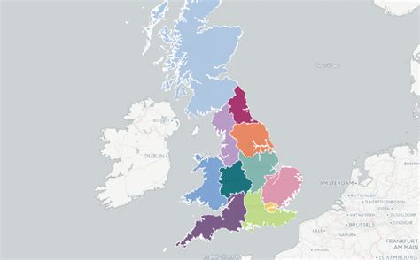 map uk interactive map uk interactive travel maps and major tourist