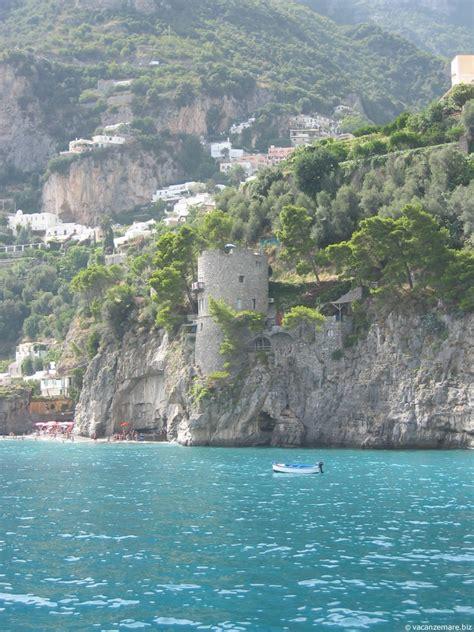 vacanza costiera amalfitana vacanze costiera amalfitana bellissime vacanze mare in