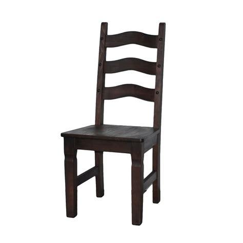 design stühle günstig kaufen fliesen modern living