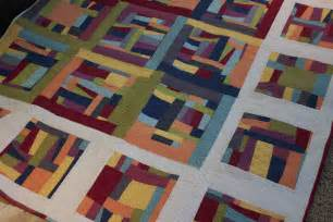 Contemporary Quilts Pin By Prairiedale On Quilts