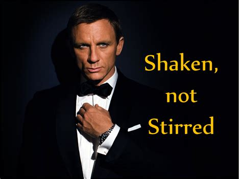 james bond martini shaken not stirred shaken not stirred shaken up for freedom in christ
