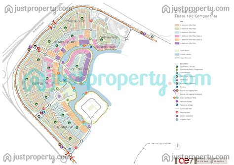 sobha floor plan meydan sobha master plans floor plans justproperty