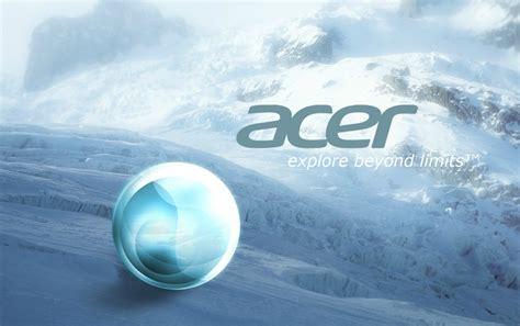 fondos de escritorio 1366x768 acer aspiree1 1366x768 hintergrundbilder acer aspiree1