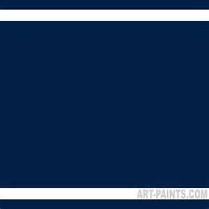 prussian blue color prussian blue schmincke paints 445 prussian blue