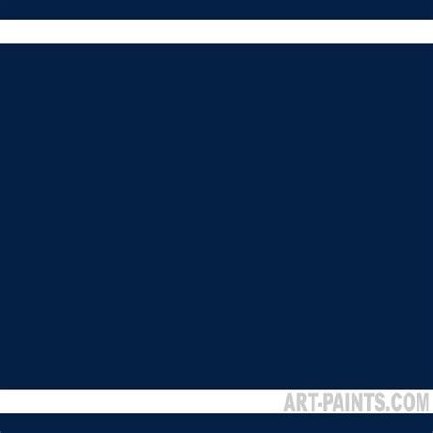 prussian blue schmincke paints 445 prussian blue paint prussian blue color norma pro