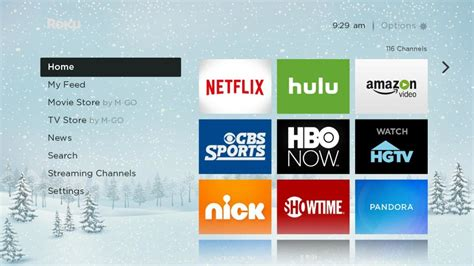 new themes for roku customize your roku device with two free themes until 2 15