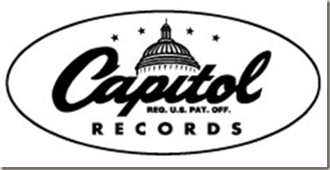 Records Company Pdx Retro 187 Archive 187 Record Company Founded On This Day In 1942