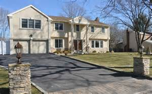 homes for in island ny dix homes for