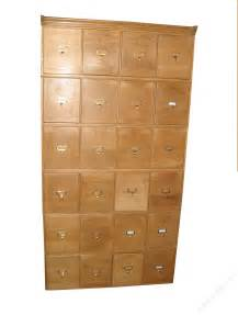 antique file cabinet hardware oak sectional filing cabinet with brass pulls antiques atlas