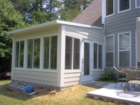 Building Plans For Houses by Sunrooms Sunsational Sunrooms