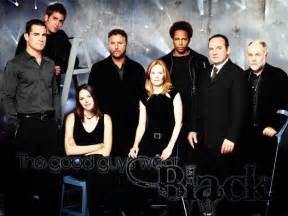 Csi csi wallpaper 2475023 fanpop