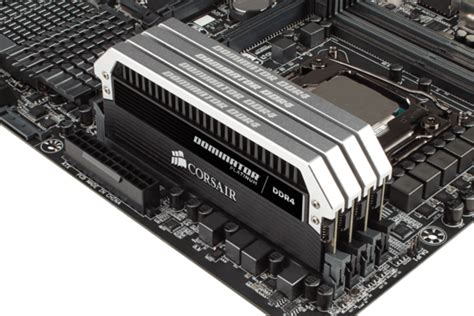 what is dual channel ram channel ram vs dual channel ram the shocking