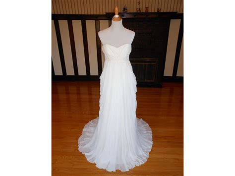 Wedding Dresses Jamaica by Jamaican Wedding Dresses Flower Dresses
