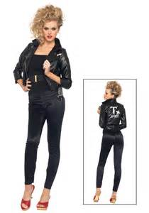 50 theme costumes hairdos really tempted to be sandy or rizzo from grease c fall