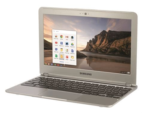 Samsung 3 Chromebook Samsung Chromebook Series 3 Expert Reviews