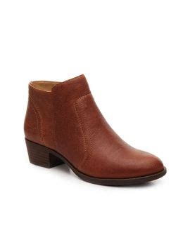 shoptagr breck bootie by lucky brand