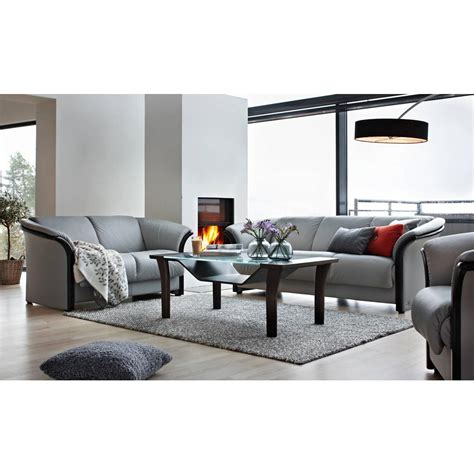 stressless manhattan sofa reviews stressless manhattan sofa reviews review home decor