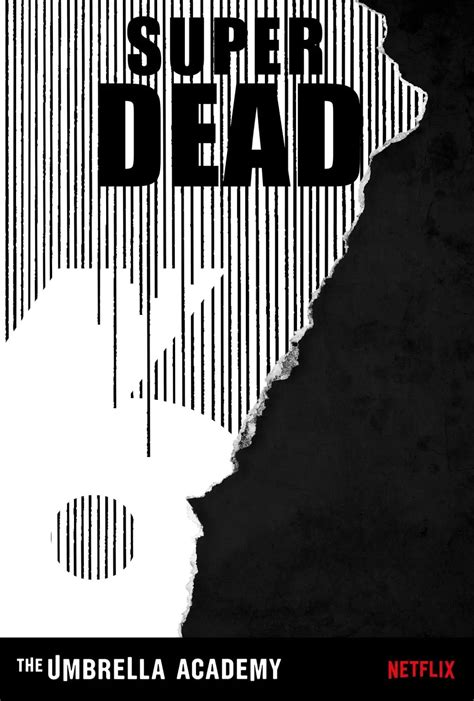 Pin de Super Nerd en Posters (Filmes & Séries de Heróis