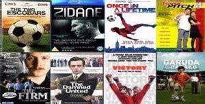 film dokumenter terbaik yang menarik untuk di tonton part 7 film terbaik sepakbola yang wajib di tonton smart