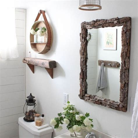 diy bathroom paint ideas this tiny bathroom was in desperate need of some tlc until now hometalk
