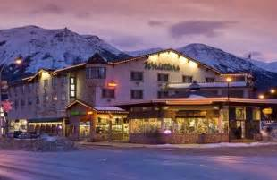 jasper hotels book jasper hotels in jasper national park book whistler s inn jasper national park canada hotels com
