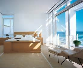 Beach House Bedrooms simple bedroom decorating ideas iroonie com