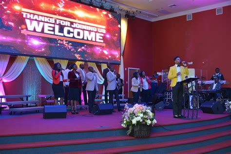 jesus house baltimore jesus house baltimore publications rccgna1 workers and pastors conference 05 21 2016