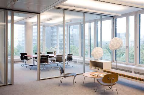 office de sky office kardorff ingenieure lichtplanung