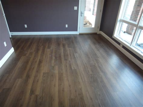 Best Vinyl Plank Flooring Inspiration Vinyl Wood Plank Flooring Decorating And Design Waterproof Vinyl Plank Flooring In