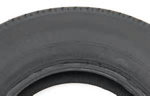 Tires E Load Range Karrier St225 75r15 Radial Trailer Tire Load Range E