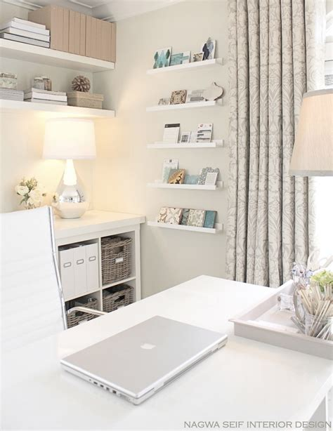ikea home office hacks these 20 ikea spice rack hacks will save your cluttered