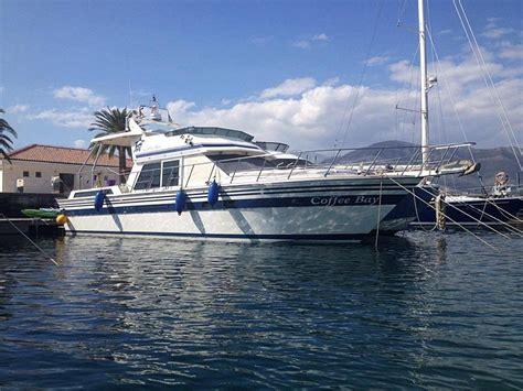motor boats for sale uk sunseeker motor boats for sale uk used sunseeker motor