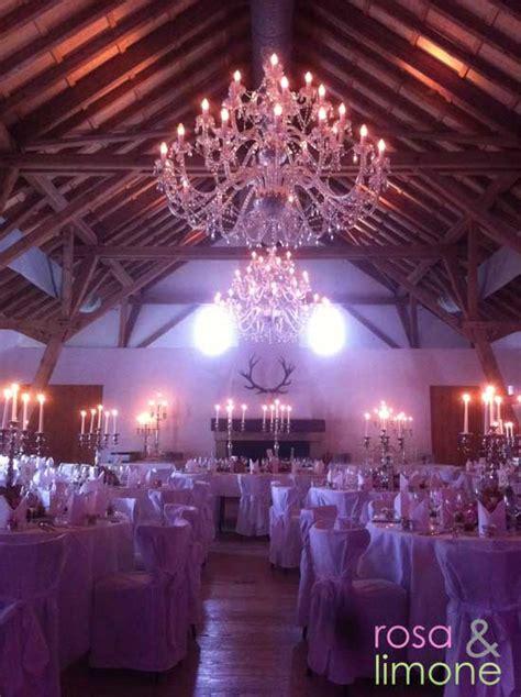 Kronleuchter Hochzeit by Das Hofgut Maisenburg Auf Der Schw 228 Bischen Alb Rosaundlimone