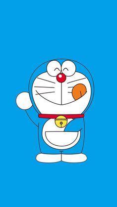 Doraemon X Baymax E0543 Iphone 7 ドラえもんのiphone壁紙 壁紙キングダム スマホ版 iphone6壁紙まとめ wallpaper