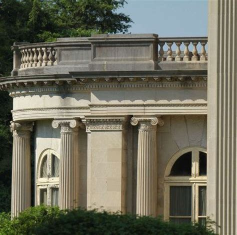 12 best images about lynnewood hall on pinterest parks 13 best lynnewood hall images on pinterest elkins park