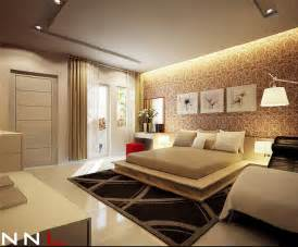 Home Interior Bedroom by Dream Home Interiors By Open Design