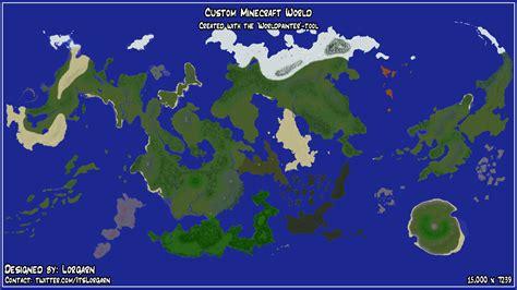 minecraft map creator captain chaos s profile member list minecraft forum
