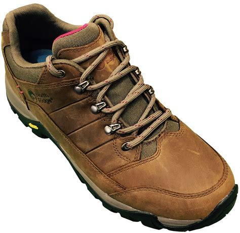 stylish walking shoes the most comfortable stylish walking shoes for
