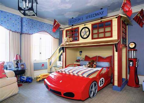 cars themed bedroom zoom with style in 20 car themed bedroom for your boys